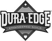 DuraEdge Logo