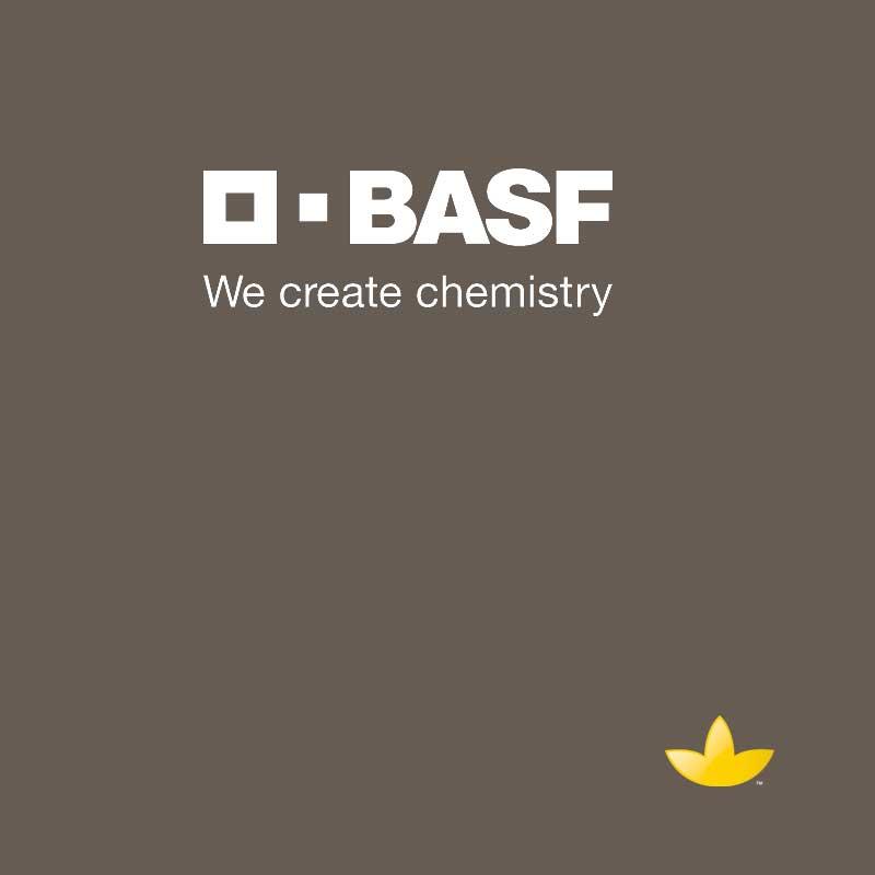 BASF Early Order Program