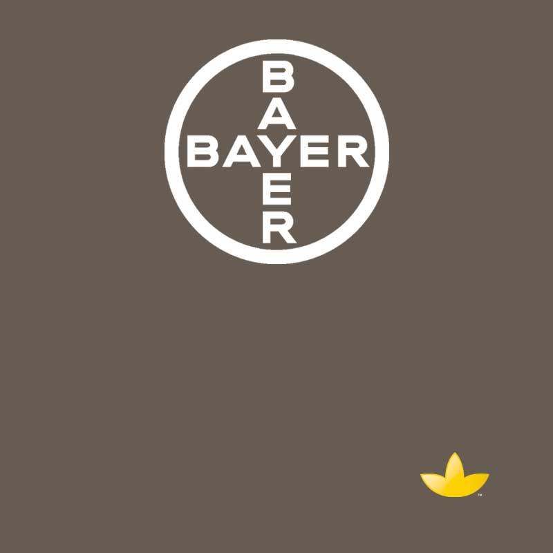 Bayer Early Order Program