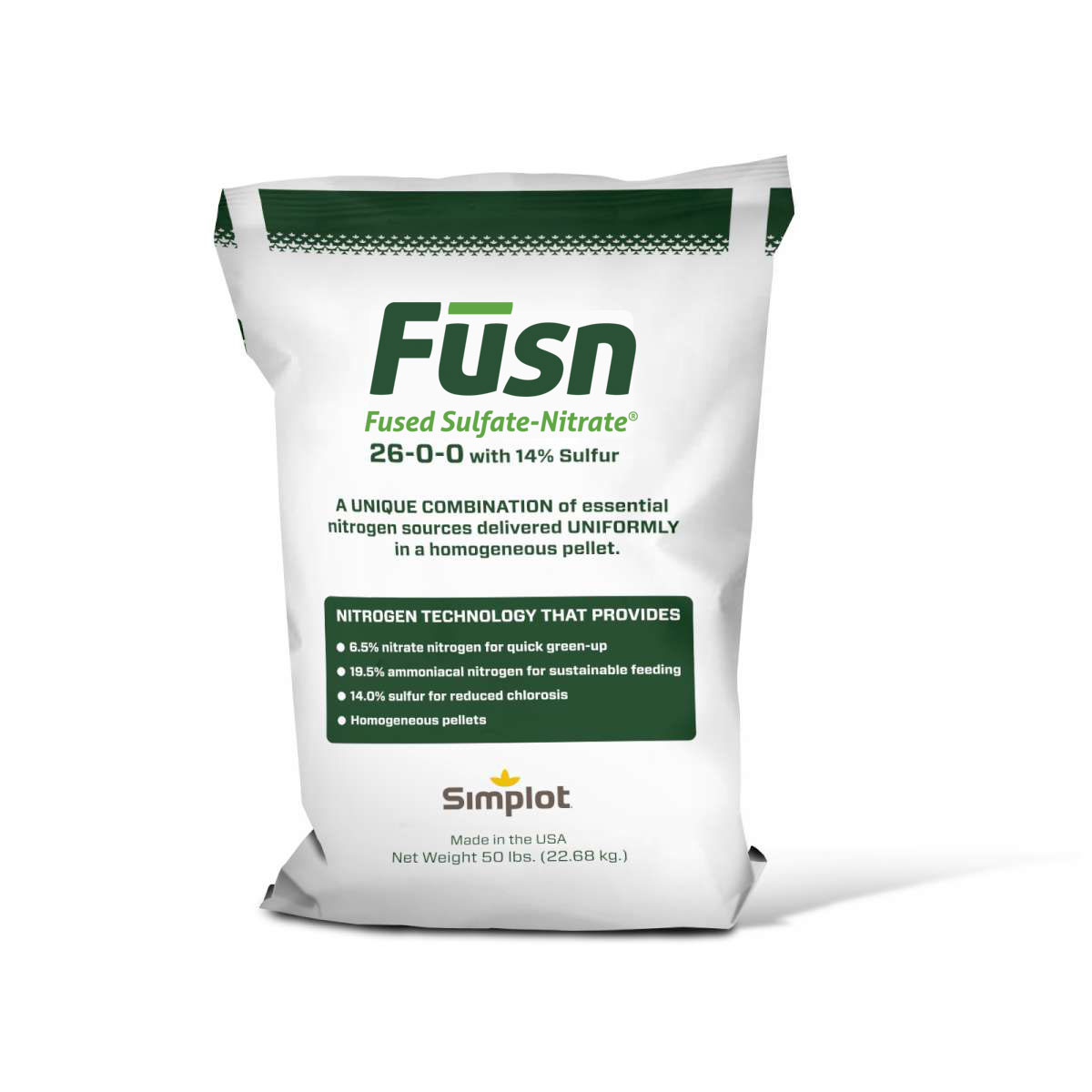 FUSN-Sulfate-Product-Image